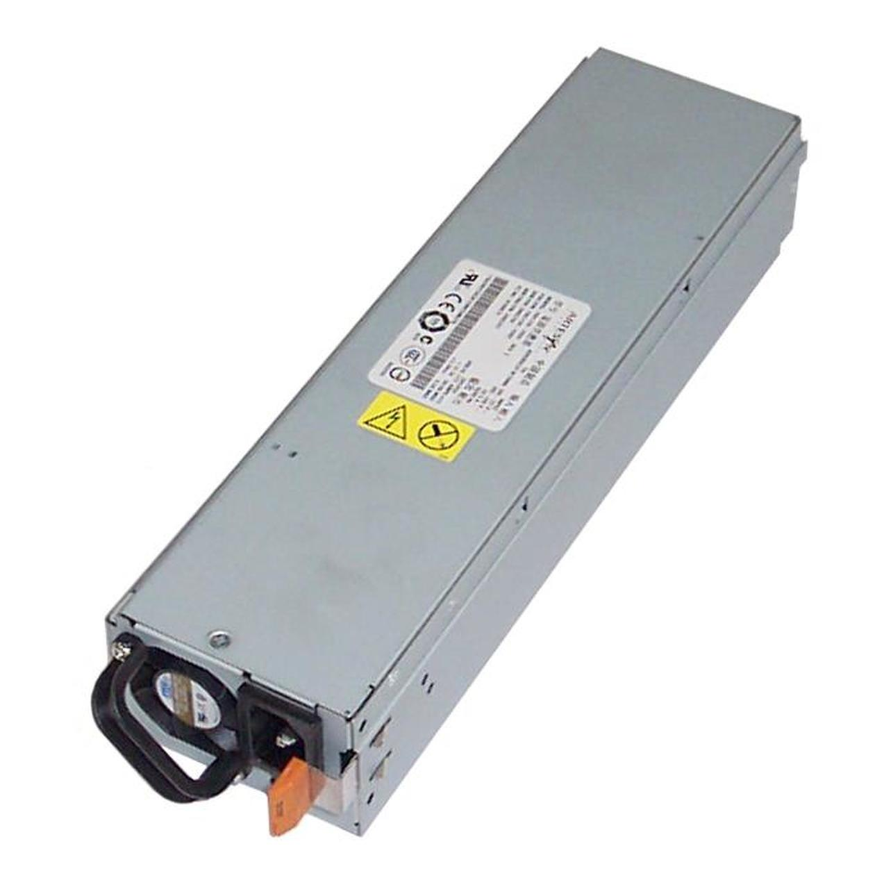 39Y7191 IBM 700-Watts DC Power Supply for System x3650
